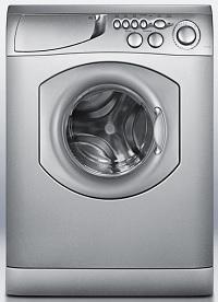washing machine repairs geelong